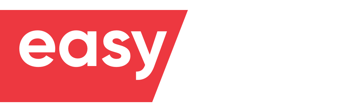 EasyEdge